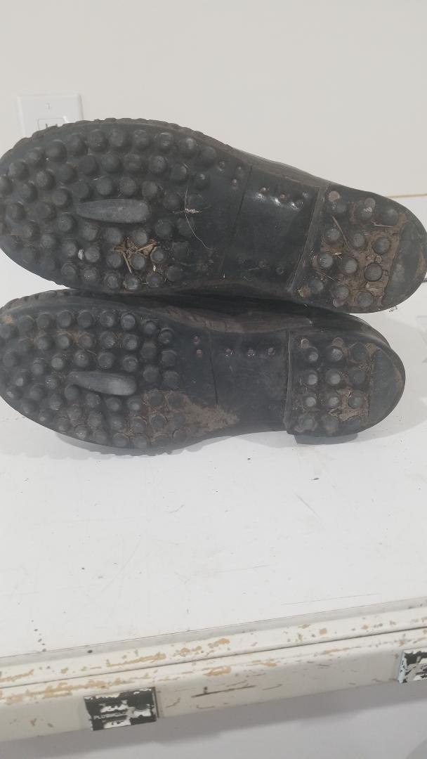 Name:  Boot Bottom.jpg Views: 65 Size:  47.4 KB