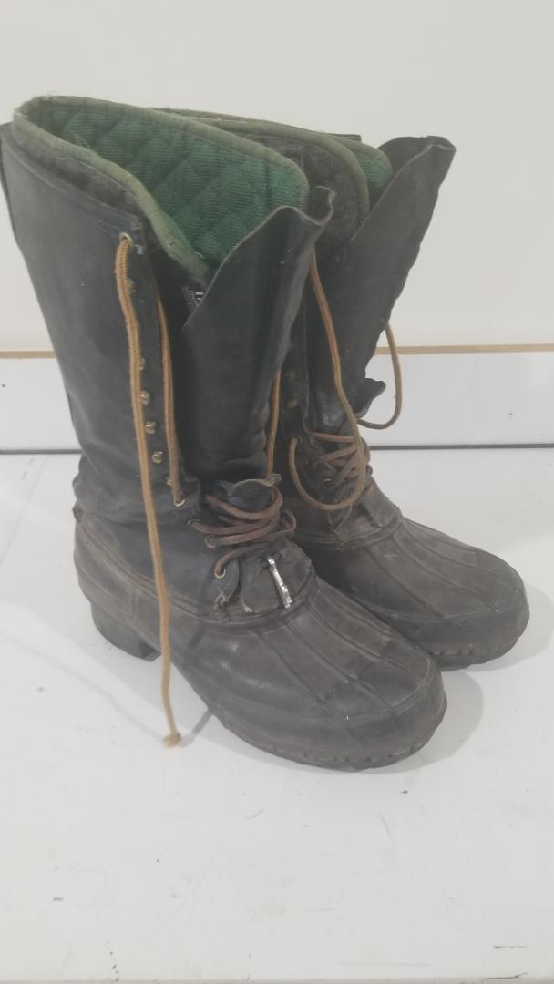 Name:  Boot Front.jpg