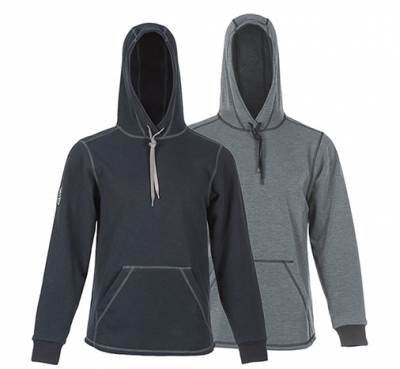 ELEMENTS™ CYCLONE PULL-OVER HOODIE